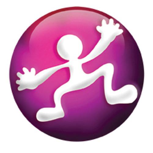 Rede Jovem Hits's avatar
