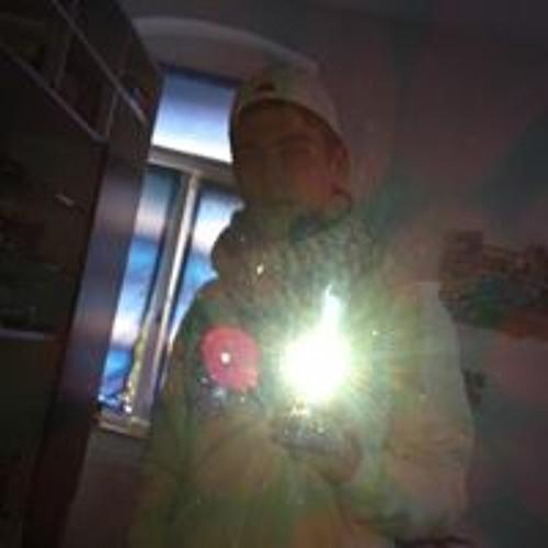 Max Dathe's avatar