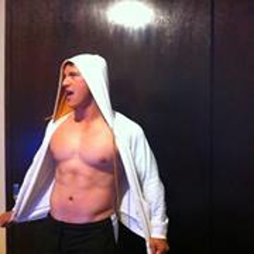 Ricardo Alvarez 79's avatar