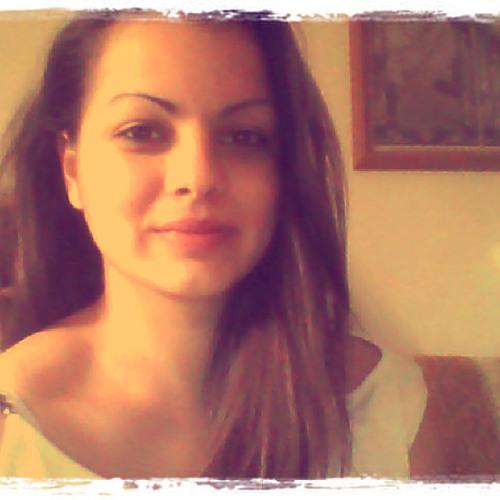 Sabina Bendíková's avatar