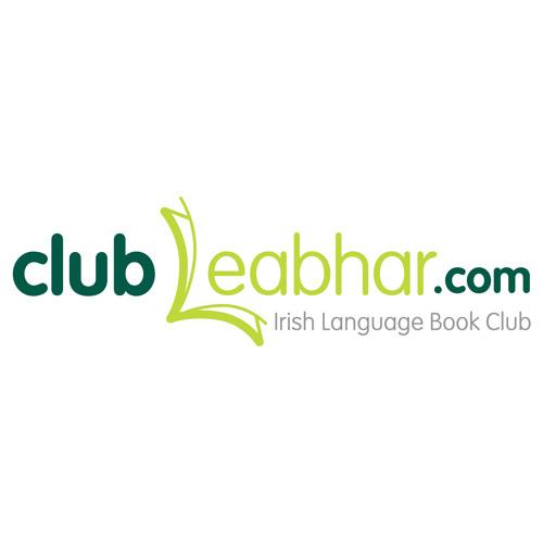 ClubLeabhar.com's avatar