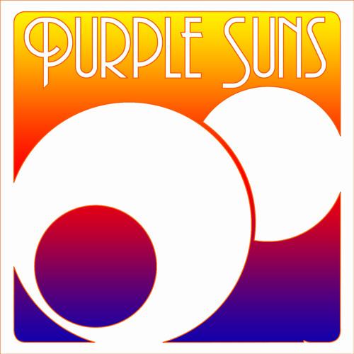 purple suns's avatar
