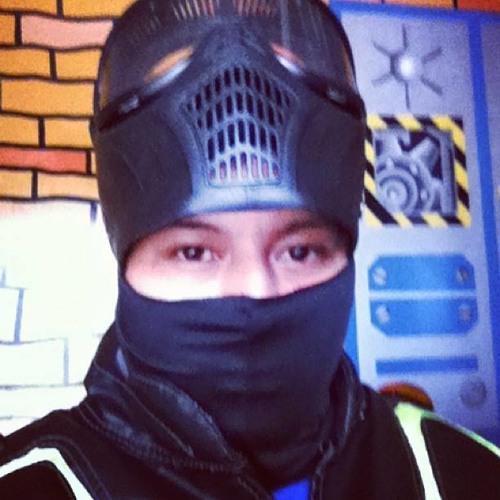 Guayo Xc's avatar