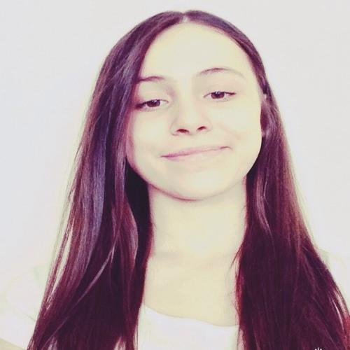Lilith Gomez's avatar