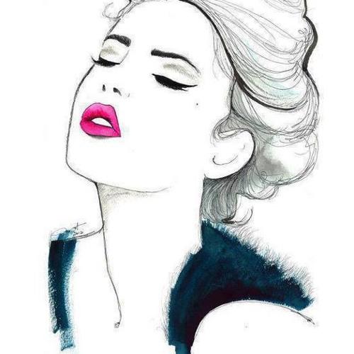Shaymaa N.Abbas's avatar