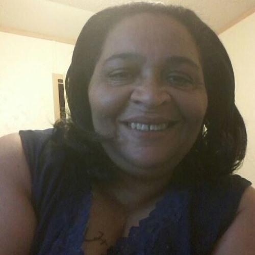 Delores Dale's avatar