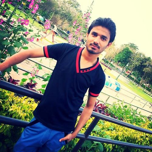 Faisal Choudry's avatar