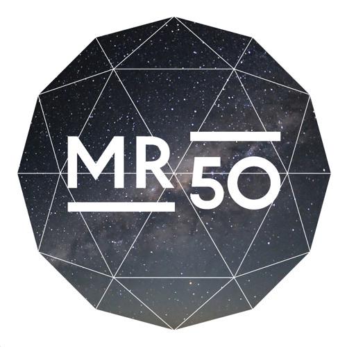 Mr. 50's avatar