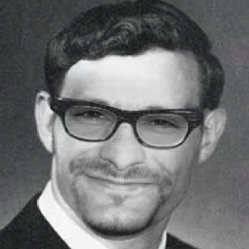 der captain's avatar