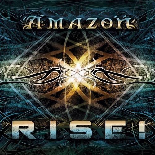 amazonmetal's avatar