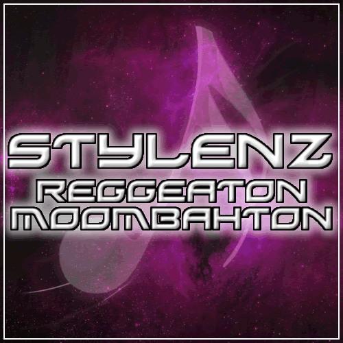 Stylenz Reggea/Moombahton's avatar