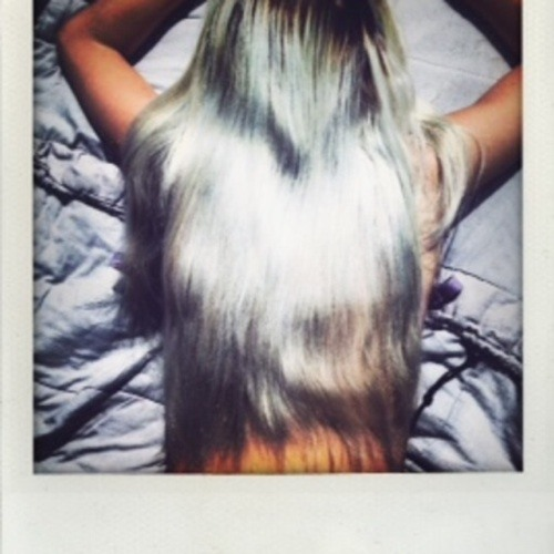 Bethany Floyd's avatar
