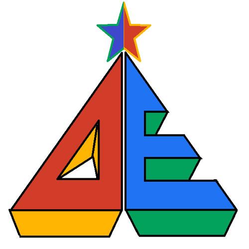 AELIFF's avatar