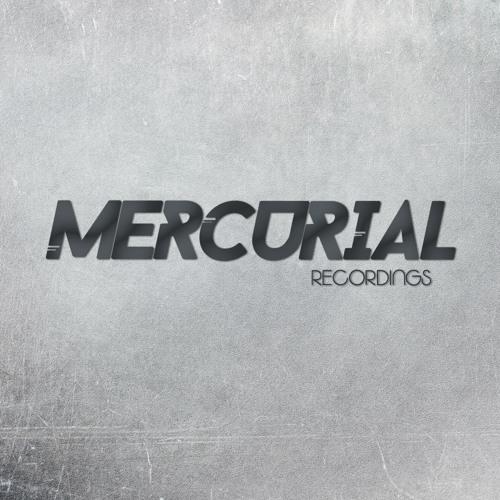 Mercurial Recordings's avatar