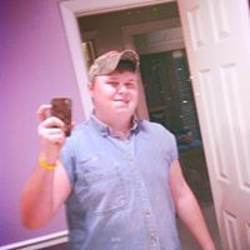 Skyler Mason Russell's avatar