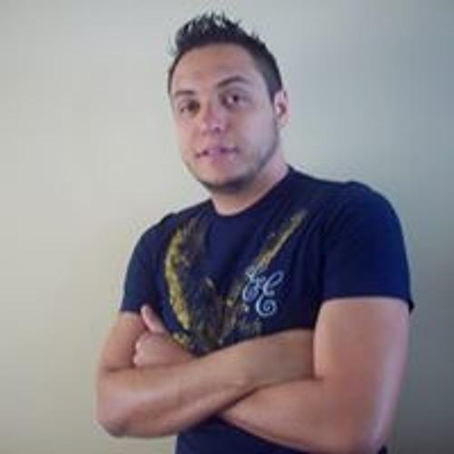 Eric Passos 1's avatar