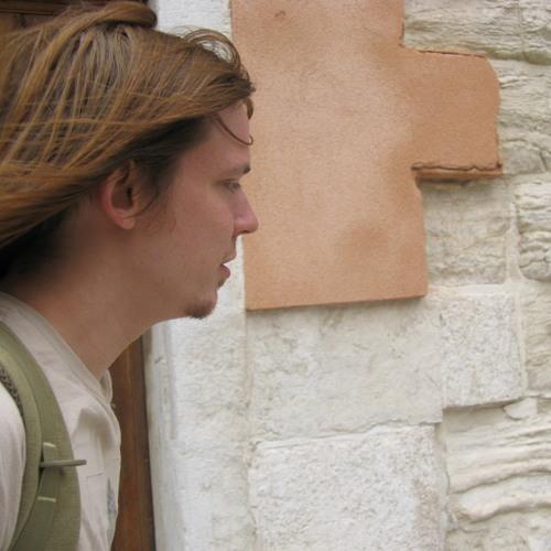 gtabta's avatar