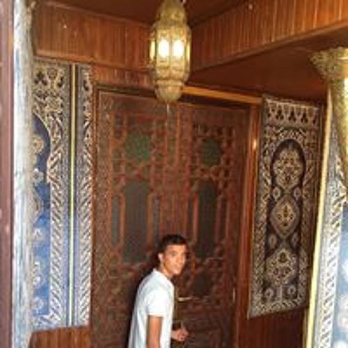 Amine 6's avatar