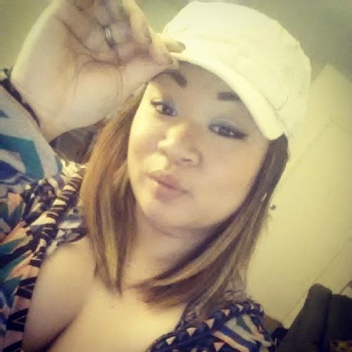 luki0mizuki's avatar