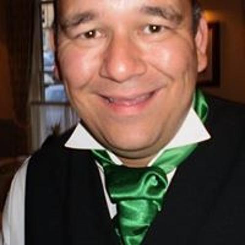 Scott Atkinson 20's avatar