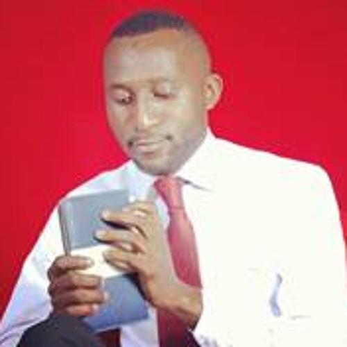 Jimoh Onaolapo Noah's avatar
