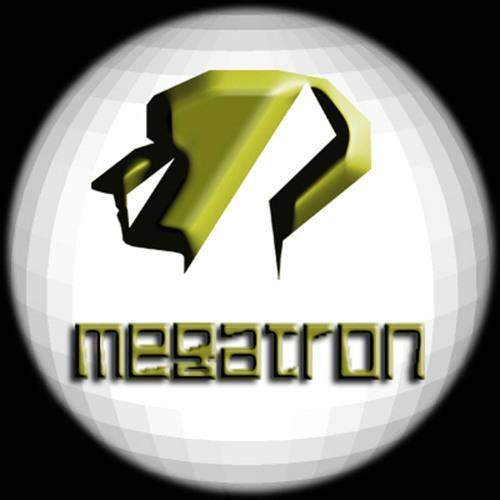 MEGATRON ATHENS's avatar