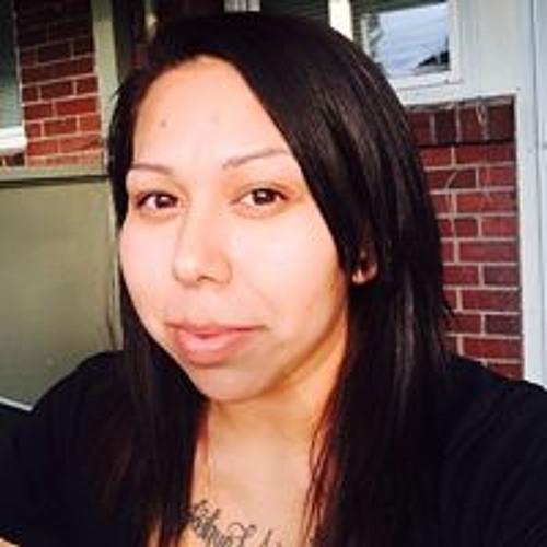Stephanie Marie 169's avatar