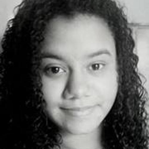 Ludmilla Figueiredo 1's avatar