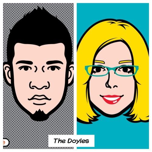Dalton Doyle's avatar