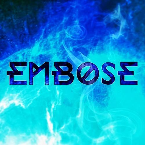 Embose's avatar