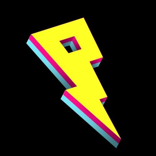 Luckys's avatar