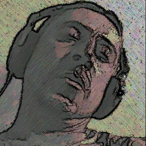 Veselin Penev 2's avatar