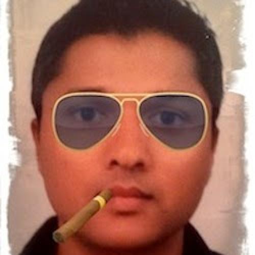 Yassin K.'s avatar