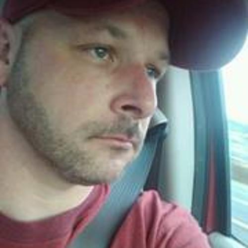 Eric Hall 19's avatar