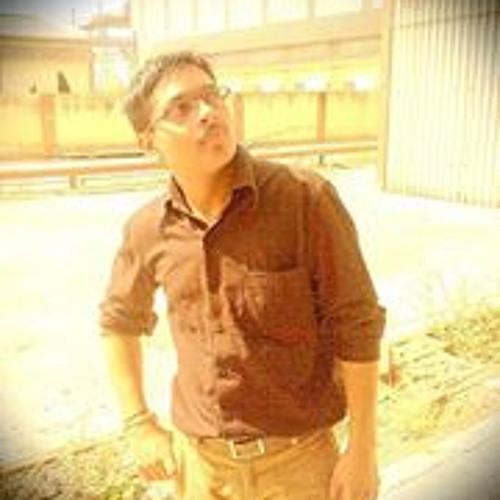 Ayush Gupta 52's avatar