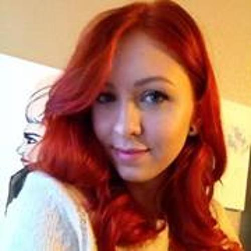 Nora Auld's avatar