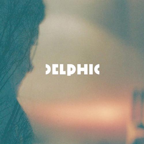 Delphic.'s avatar