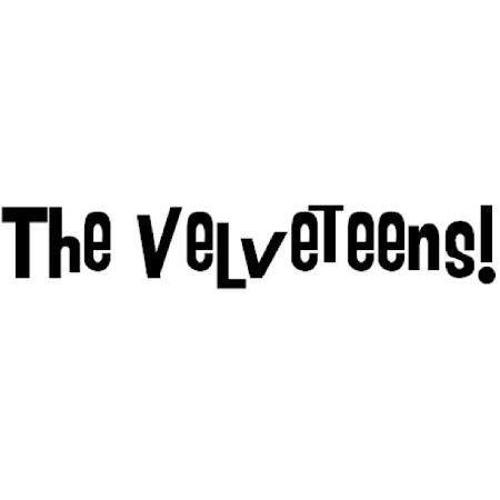 The Velveteens's avatar