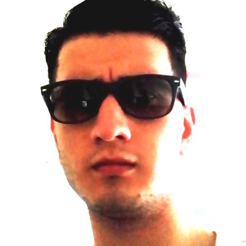 Dj Rossore's avatar