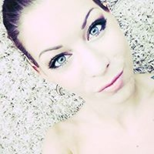 Veronica Jeanette Cupcake's avatar