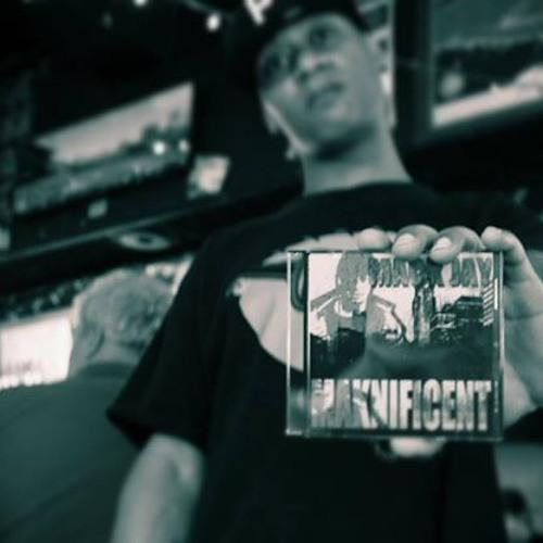 Mack Jay Grownkidz's avatar