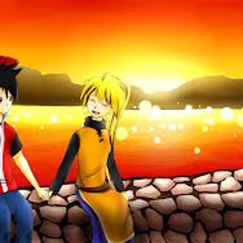 Lily-RoseMelendez's avatar