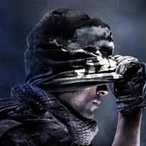 Rmackey123's avatar