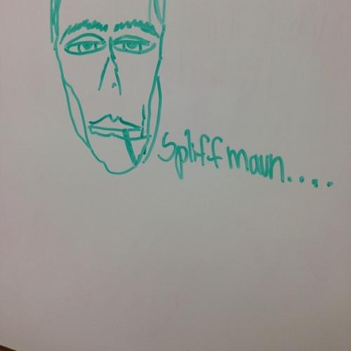 chrlstian's avatar