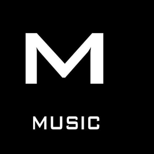 Cape Of Good Music's avatar