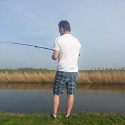 Justin de Groot 3's avatar