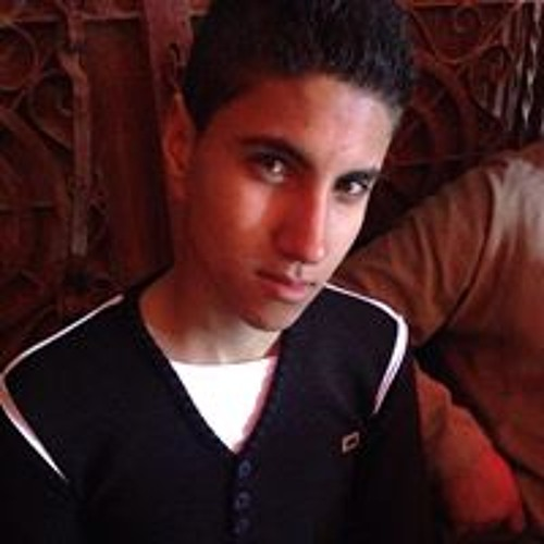 Ayman Badwy's avatar