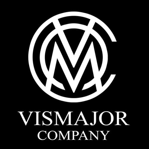 VMC (Vismajor Company)'s avatar
