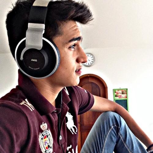 Alceu Veit's avatar