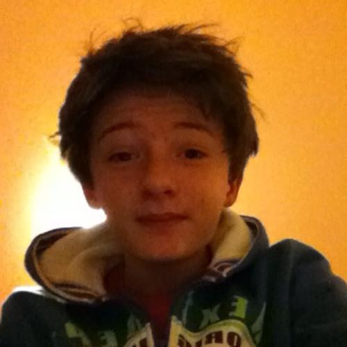 Will_Amor's avatar